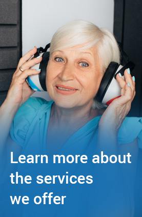 hearing_services